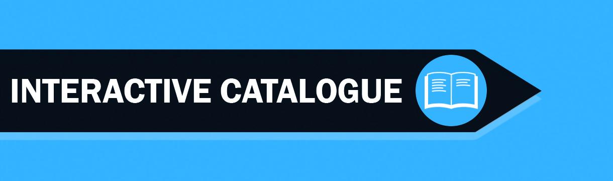 CATALOGUE_BUTTON_1220_x_360_-_reduced_size_copy
