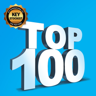 category_top_100