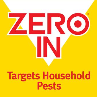 Zero In