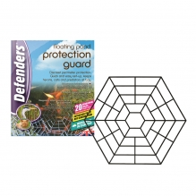 Floating Pond Protection Guard