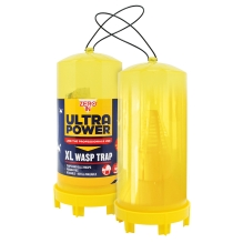XL Wasp Trap with Bait