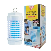 High Voltage Insect Killer