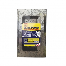 Ultra Power Live Multi-Catch Mouse Trap