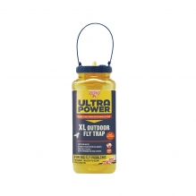 XL Outdoor Fly Trap