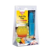 Fruit Fly Trap