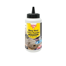 Wasp Nest Control - 300g