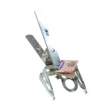Mole Claw Trap