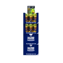 XL Wasp Trap with Bait  Stack-A-Pack