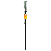 XL Garden Torch - 1.6 metres