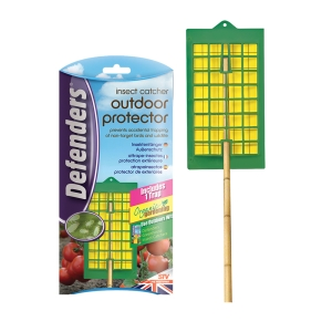 Insect Catcher Outdoor Protector