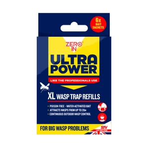 XL Wasp Trap Bait Refill