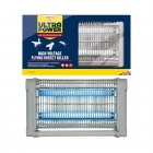 Ultra Power High Voltage Flying Insect Killer
