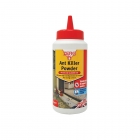Ant & Insect Killer Powder - 300g