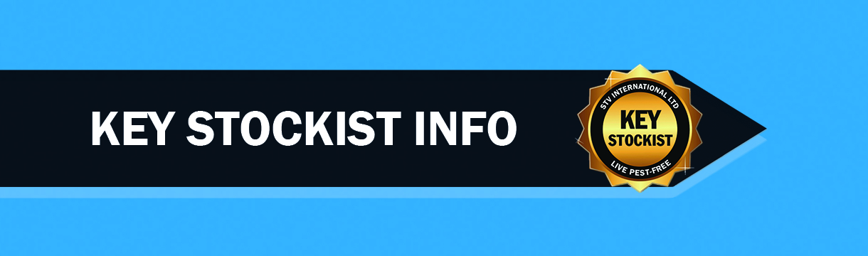 key_stockist_BUTTON_1220_x_360_-_reduced_size_copy