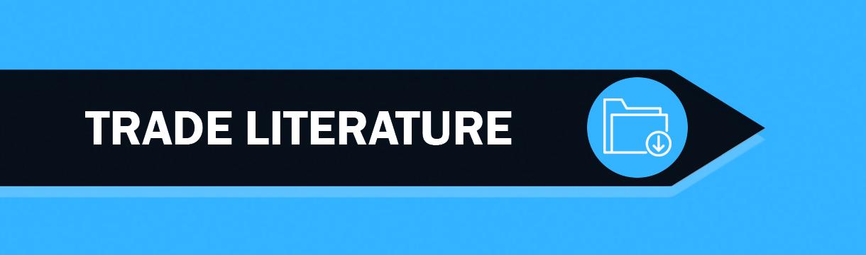 trade_literature_BUTTON_1220_x_360_-_reduced_size_copy
